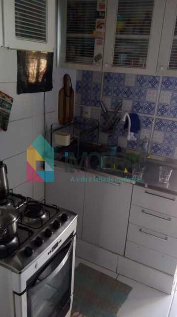 WhatsApp Image 2018-07-19 at 1 - Apartamento 1 quarto à venda Santa Teresa, Rio de Janeiro - R$ 120.000 - BOAP10274 - 18