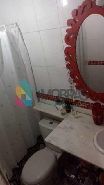 WhatsApp Image 2018-07-19 at 1 - Apartamento 1 quarto à venda Santa Teresa, Rio de Janeiro - R$ 120.000 - BOAP10274 - 19