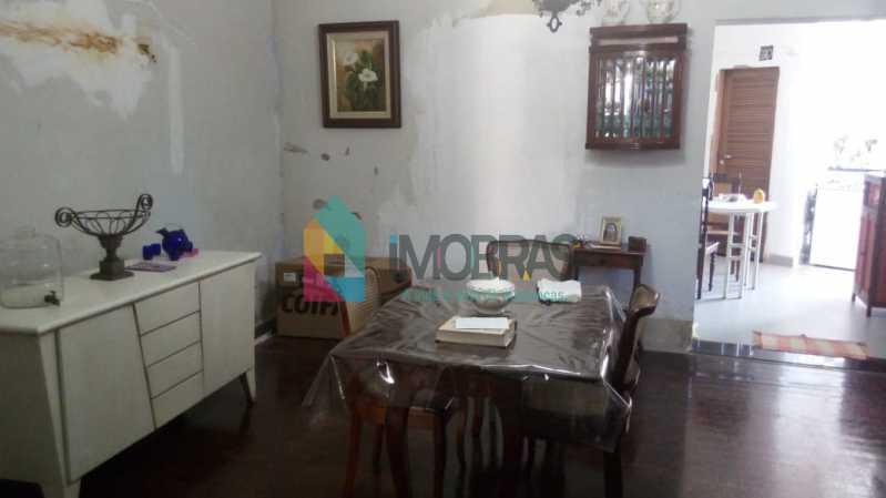 Sala 2 - Casa Rua Costa Bastos,Santa Teresa,Rio de Janeiro,RJ À Venda,4 Quartos,83m² - BOCA40009 - 11