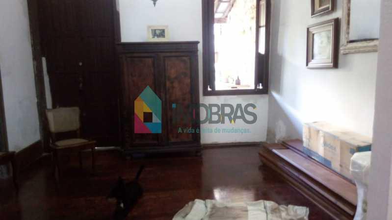 Sala 1 - Casa Rua Costa Bastos,Santa Teresa,Rio de Janeiro,RJ À Venda,4 Quartos,83m² - BOCA40009 - 14