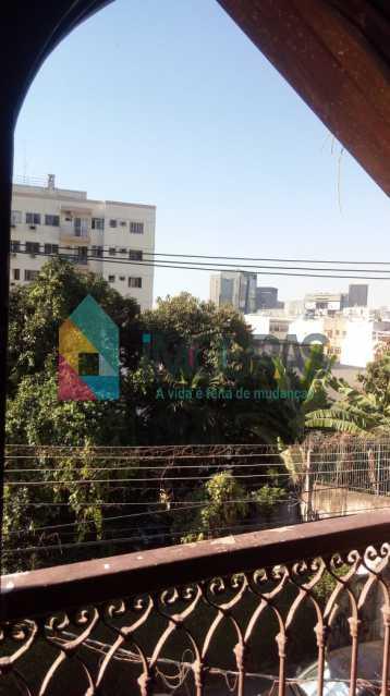 Vista Quarto 4 - Casa Rua Costa Bastos,Santa Teresa,Rio de Janeiro,RJ À Venda,4 Quartos,83m² - BOCA40009 - 26