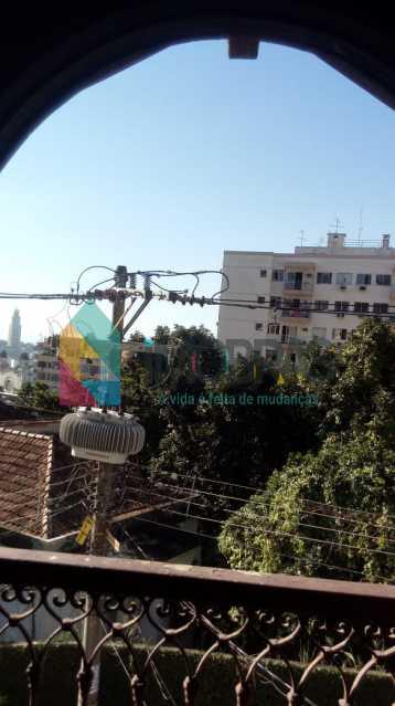 Vista Quarto 4 - Casa Rua Costa Bastos,Santa Teresa,Rio de Janeiro,RJ À Venda,4 Quartos,83m² - BOCA40009 - 27