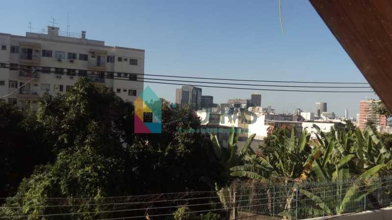 Vista Quarto 4 - Casa Rua Costa Bastos,Santa Teresa,Rio de Janeiro,RJ À Venda,4 Quartos,83m² - BOCA40009 - 28