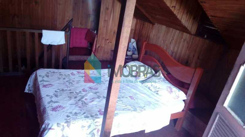 Vista Quarto 4 - Casa Rua Costa Bastos,Santa Teresa,Rio de Janeiro,RJ À Venda,4 Quartos,83m² - BOCA40009 - 29