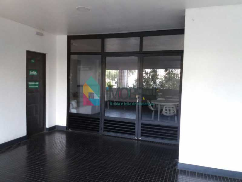 WhatsApp Image 2018-07-20 at 1 - Apartamento 4 quartos à venda Lagoa, IMOBRAS RJ - R$ 3.000.000 - BOAP40070 - 16
