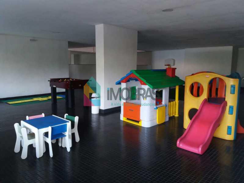 WhatsApp Image 2018-07-20 at 1 - Apartamento 4 quartos à venda Lagoa, IMOBRAS RJ - R$ 3.000.000 - BOAP40070 - 17
