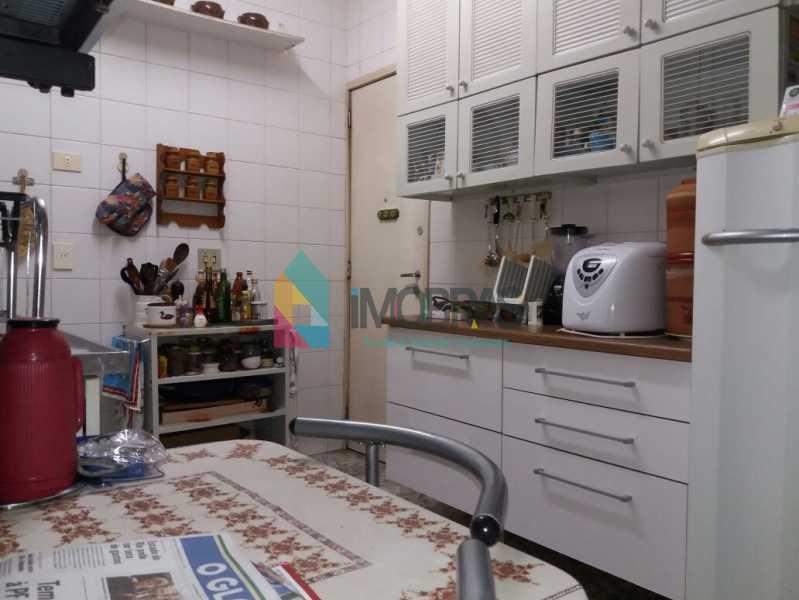 WhatsApp Image 2018-07-20 at 1 - Apartamento 4 quartos à venda Lagoa, IMOBRAS RJ - R$ 3.000.000 - BOAP40070 - 13