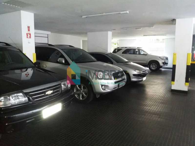 WhatsApp Image 2018-07-20 at 1 - Apartamento 4 quartos à venda Lagoa, IMOBRAS RJ - R$ 3.000.000 - BOAP40070 - 19