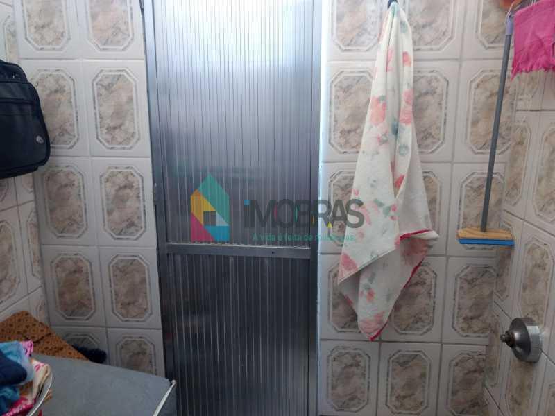 IMG_20180815_092557600_BURST00 - Apartamento 1 quarto à venda Botafogo, IMOBRAS RJ - R$ 300.000 - BOAP10277 - 14
