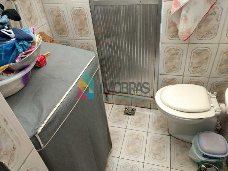 IMG_20180815_092559837 - Apartamento 1 quarto à venda Botafogo, IMOBRAS RJ - R$ 300.000 - BOAP10277 - 18