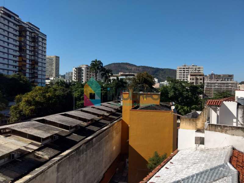 IMG_20180815_092649230_HDR - Apartamento 1 quarto à venda Botafogo, IMOBRAS RJ - R$ 300.000 - BOAP10277 - 4