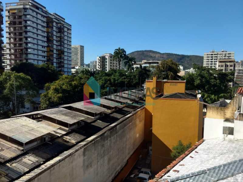 IMG_20180815_092651400_HDR - Apartamento 1 quarto à venda Botafogo, IMOBRAS RJ - R$ 300.000 - BOAP10277 - 5
