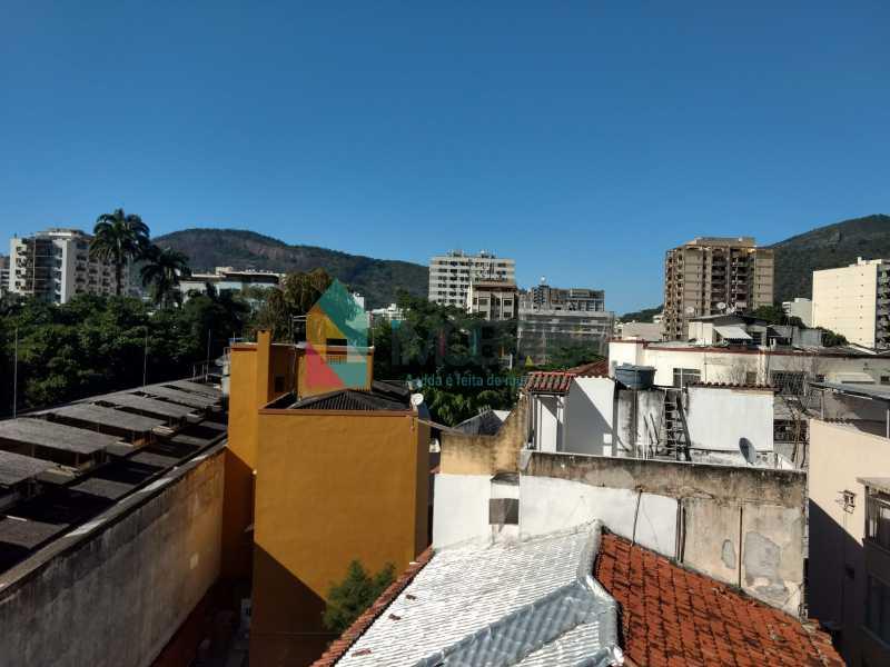 IMG_20180815_092653485_HDR - Apartamento 1 quarto à venda Botafogo, IMOBRAS RJ - R$ 300.000 - BOAP10277 - 6