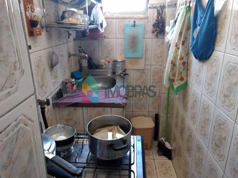 IMG_20180815_092849349 - Apartamento 1 quarto à venda Botafogo, IMOBRAS RJ - R$ 300.000 - BOAP10277 - 10