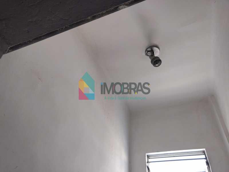 IMG_20180815_092901295 - Apartamento 1 quarto à venda Botafogo, IMOBRAS RJ - R$ 300.000 - BOAP10277 - 16