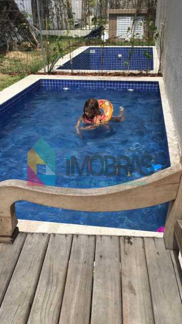 6d079c11-34a0-45e9-855c-d4a411 - Apartamento Rua Daniel Barreto dos Santos,Recreio dos Bandeirantes, Rio de Janeiro, RJ À Venda, 3 Quartos, 154m² - CPAP30733 - 16