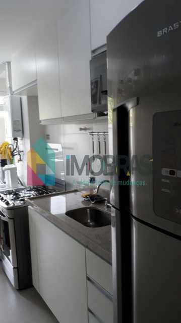 1632a956-0875-418c-8b45-68be27 - Apartamento Rua Daniel Barreto dos Santos,Recreio dos Bandeirantes, Rio de Janeiro, RJ À Venda, 3 Quartos, 154m² - CPAP30733 - 7