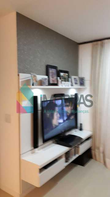 d6aa8d4a-b3a2-4a47-9824-52212e - Apartamento Rua Daniel Barreto dos Santos,Recreio dos Bandeirantes, Rio de Janeiro, RJ À Venda, 3 Quartos, 154m² - CPAP30733 - 3