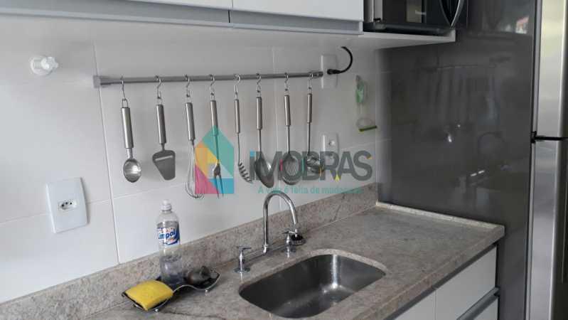feb38ce7-d1f7-4684-a47b-735773 - Apartamento Rua Daniel Barreto dos Santos,Recreio dos Bandeirantes, Rio de Janeiro, RJ À Venda, 3 Quartos, 154m² - CPAP30733 - 9