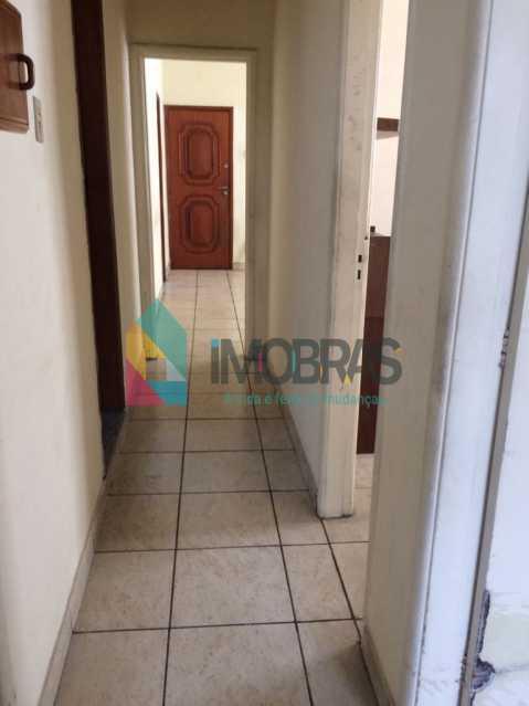 WhatsApp Image 2018-08-04 at 1 - Apartamento à venda Rua Carolina Machado,Madureira, Rio de Janeiro - R$ 290.000 - BOAP30363 - 1