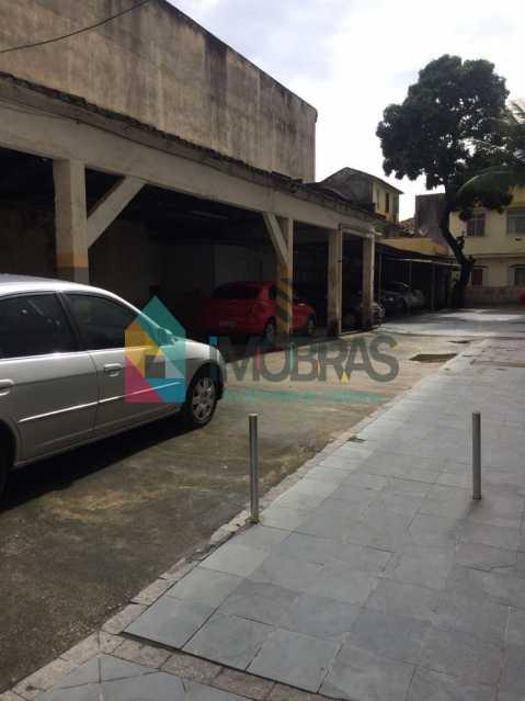 WhatsApp Image 2018-08-04 at 1 - Apartamento à venda Rua Carolina Machado,Madureira, Rio de Janeiro - R$ 290.000 - BOAP30363 - 3