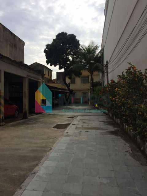 WhatsApp Image 2018-08-04 at 1 - Apartamento à venda Rua Carolina Machado,Madureira, Rio de Janeiro - R$ 290.000 - BOAP30363 - 4