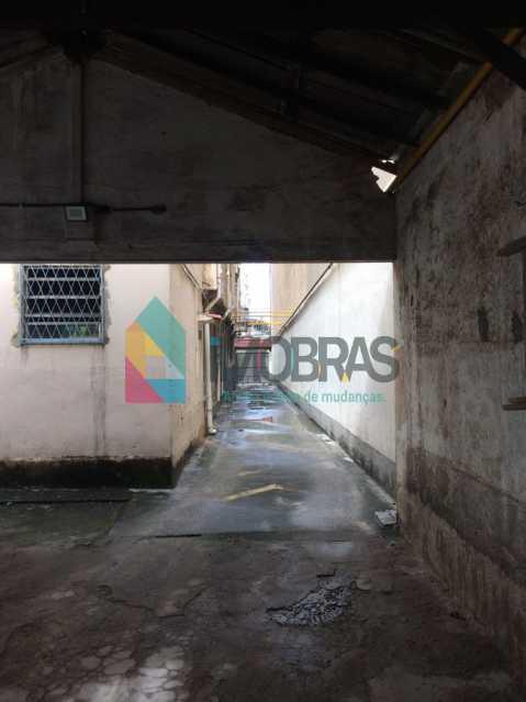 WhatsApp Image 2018-08-04 at 1 - Apartamento à venda Rua Carolina Machado,Madureira, Rio de Janeiro - R$ 290.000 - BOAP30363 - 6
