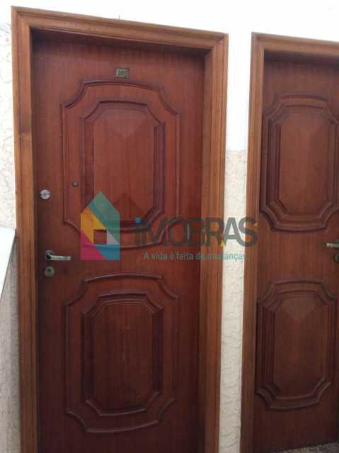 WhatsApp Image 2018-08-04 at 1 - Apartamento à venda Rua Carolina Machado,Madureira, Rio de Janeiro - R$ 290.000 - BOAP30363 - 7