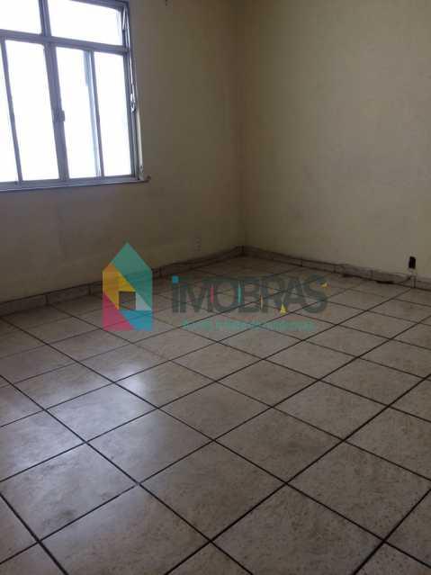 WhatsApp Image 2018-08-04 at 1 - Apartamento à venda Rua Carolina Machado,Madureira, Rio de Janeiro - R$ 290.000 - BOAP30363 - 8