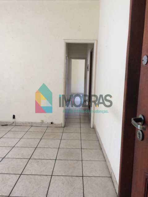 WhatsApp Image 2018-08-04 at 1 - Apartamento à venda Rua Carolina Machado,Madureira, Rio de Janeiro - R$ 290.000 - BOAP30363 - 9