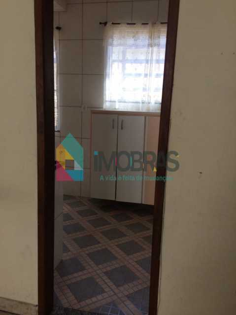 WhatsApp Image 2018-08-04 at 1 - Apartamento à venda Rua Carolina Machado,Madureira, Rio de Janeiro - R$ 290.000 - BOAP30363 - 10