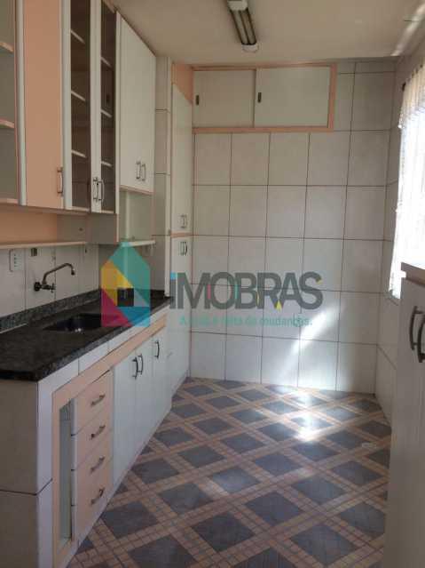 WhatsApp Image 2018-08-04 at 1 - Apartamento à venda Rua Carolina Machado,Madureira, Rio de Janeiro - R$ 290.000 - BOAP30363 - 11