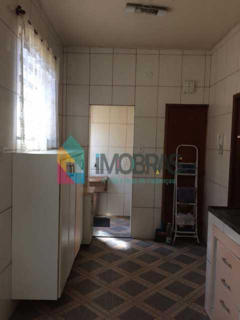 WhatsApp Image 2018-08-04 at 1 - Apartamento à venda Rua Carolina Machado,Madureira, Rio de Janeiro - R$ 290.000 - BOAP30363 - 12