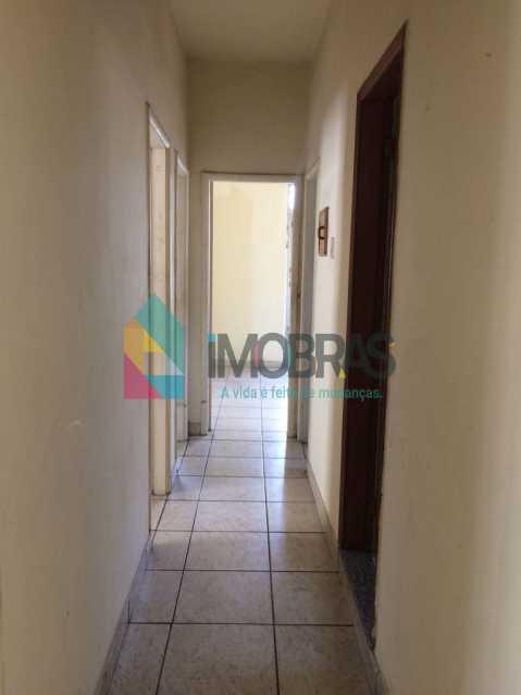 WhatsApp Image 2018-08-04 at 1 - Apartamento à venda Rua Carolina Machado,Madureira, Rio de Janeiro - R$ 290.000 - BOAP30363 - 13