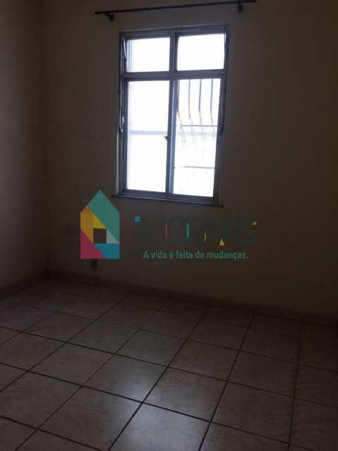 WhatsApp Image 2018-08-04 at 1 - Apartamento à venda Rua Carolina Machado,Madureira, Rio de Janeiro - R$ 290.000 - BOAP30363 - 15