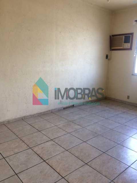 WhatsApp Image 2018-08-04 at 1 - Apartamento à venda Rua Carolina Machado,Madureira, Rio de Janeiro - R$ 290.000 - BOAP30363 - 16