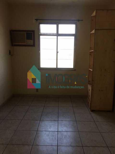 WhatsApp Image 2018-08-04 at 1 - Apartamento à venda Rua Carolina Machado,Madureira, Rio de Janeiro - R$ 290.000 - BOAP30363 - 17