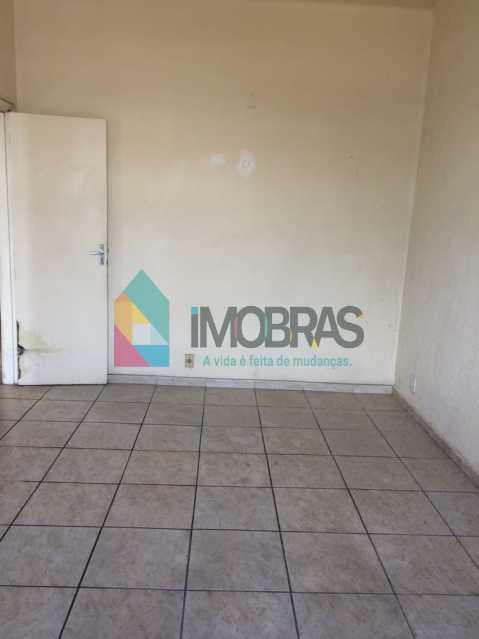 WhatsApp Image 2018-08-04 at 1 - Apartamento à venda Rua Carolina Machado,Madureira, Rio de Janeiro - R$ 290.000 - BOAP30363 - 18