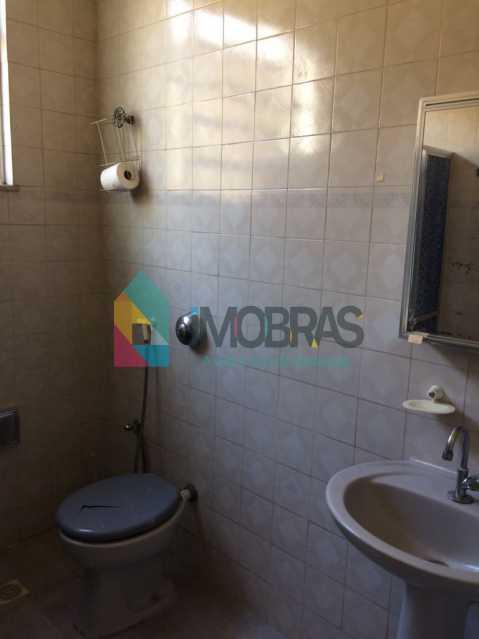 WhatsApp Image 2018-08-04 at 1 - Apartamento à venda Rua Carolina Machado,Madureira, Rio de Janeiro - R$ 290.000 - BOAP30363 - 20
