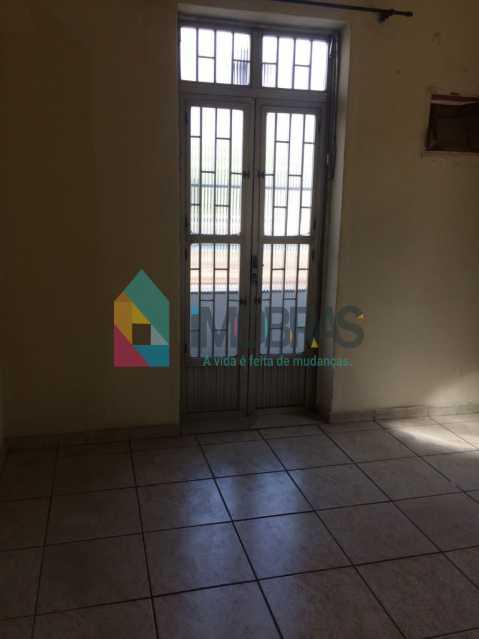 WhatsApp Image 2018-08-04 at 1 - Apartamento à venda Rua Carolina Machado,Madureira, Rio de Janeiro - R$ 290.000 - BOAP30363 - 21
