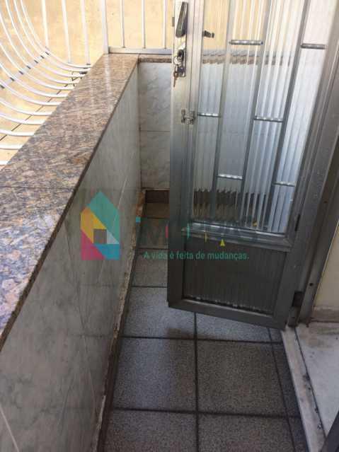 WhatsApp Image 2018-08-04 at 1 - Apartamento à venda Rua Carolina Machado,Madureira, Rio de Janeiro - R$ 290.000 - BOAP30363 - 24