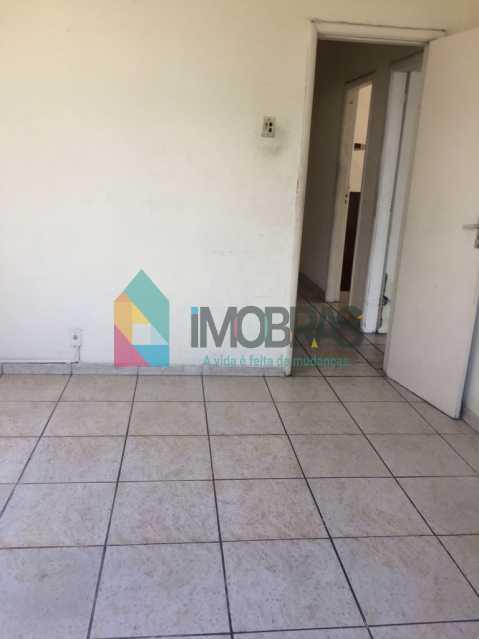 WhatsApp Image 2018-08-04 at 1 - Apartamento à venda Rua Carolina Machado,Madureira, Rio de Janeiro - R$ 290.000 - BOAP30363 - 25