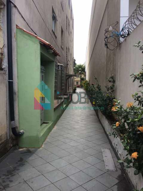 WhatsApp Image 2018-08-04 at 1 - Apartamento à venda Rua Carolina Machado,Madureira, Rio de Janeiro - R$ 290.000 - BOAP30363 - 26