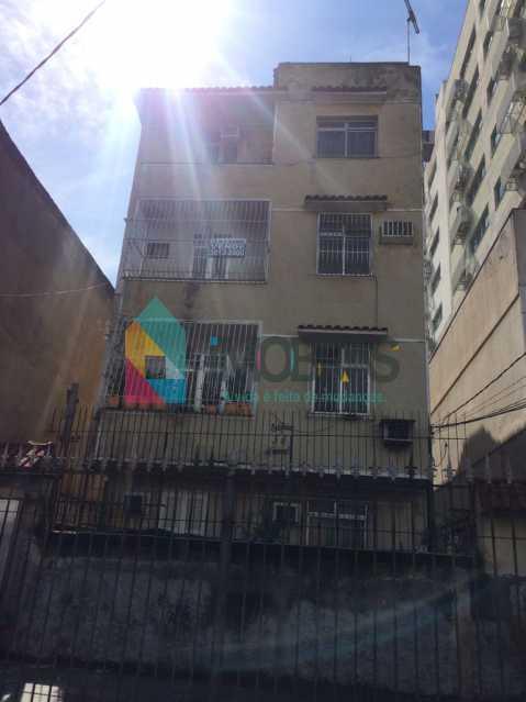 WhatsApp Image 2018-08-04 at 1 - Apartamento à venda Rua Carolina Machado,Madureira, Rio de Janeiro - R$ 290.000 - BOAP30363 - 27