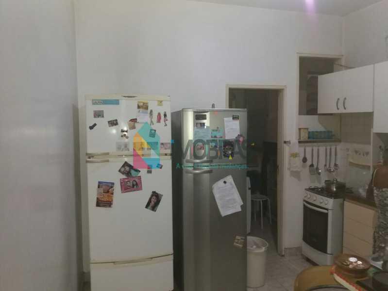 WhatsApp Image 2018-07-25 at 1 - Apartamento Jardim Botânico, IMOBRAS RJ,Rio de Janeiro, RJ À Venda, 3 Quartos, 100m² - FLAP30073 - 7