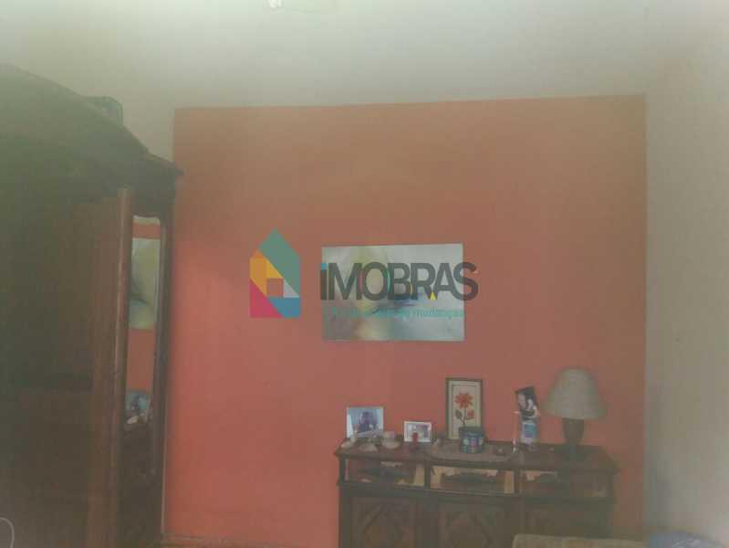 WhatsApp Image 2018-07-25 at 1 - Apartamento Jardim Botânico, IMOBRAS RJ,Rio de Janeiro, RJ À Venda, 3 Quartos, 100m² - FLAP30073 - 8