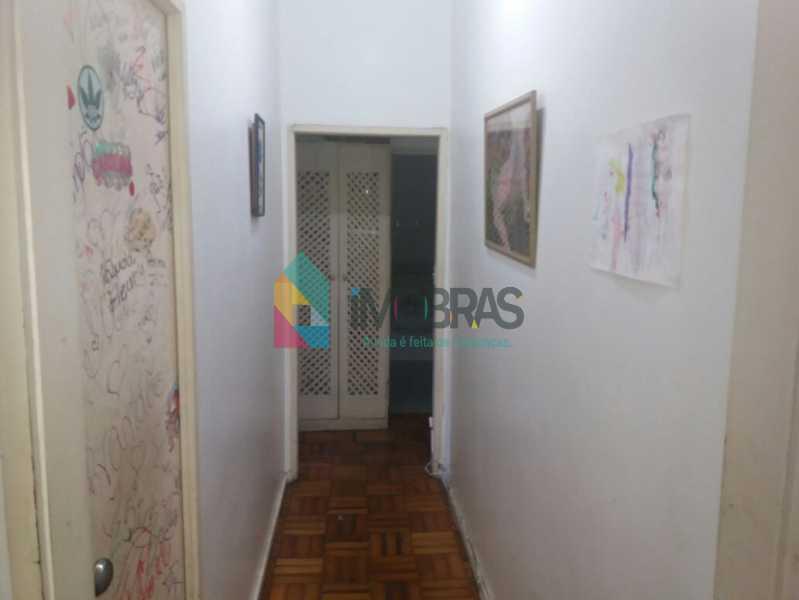 WhatsApp Image 2018-07-25 at 1 - Apartamento Jardim Botânico, IMOBRAS RJ,Rio de Janeiro, RJ À Venda, 3 Quartos, 100m² - FLAP30073 - 11