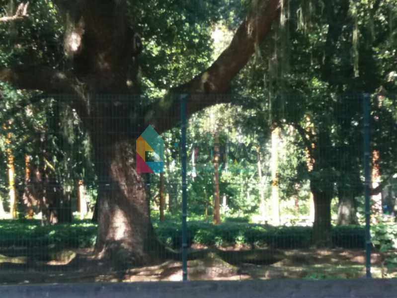 WhatsApp Image 2018-07-25 at 1 - Apartamento Jardim Botânico, IMOBRAS RJ,Rio de Janeiro, RJ À Venda, 3 Quartos, 100m² - FLAP30073 - 14