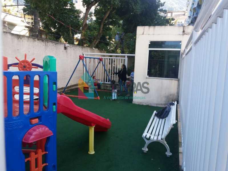 WhatsApp Image 2018-07-25 at 1 - Apartamento Jardim Botânico, IMOBRAS RJ,Rio de Janeiro, RJ À Venda, 3 Quartos, 100m² - FLAP30073 - 16
