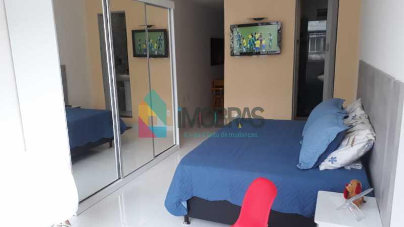WhatsApp Image 2019-10-10 at 1 - Kitnet/Conjugado 32m² à venda Avenida Nossa Senhora de Copacabana,Copacabana, IMOBRAS RJ - R$ 450.000 - BOKI10127 - 3